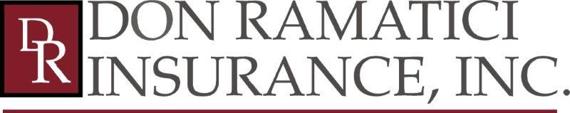 Don Ramatici Insurance, Inc. logo